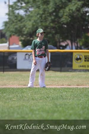 2016-07-09 RR LL Baseball 009