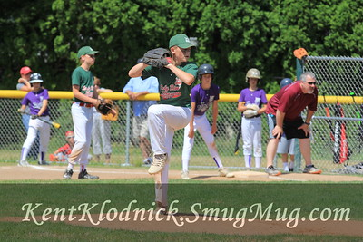 2016-07-09 RR LL Baseball 019