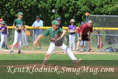 2016-07-09 RR LL Baseball 022