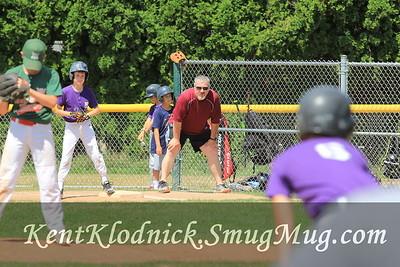 2016-07-09 RR LL Baseball 029