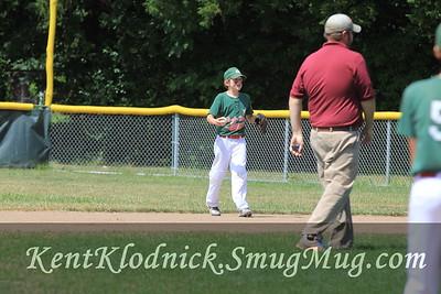 2016-07-09 RR LL Baseball 034