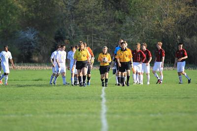 2013 CFC-Boys-U17