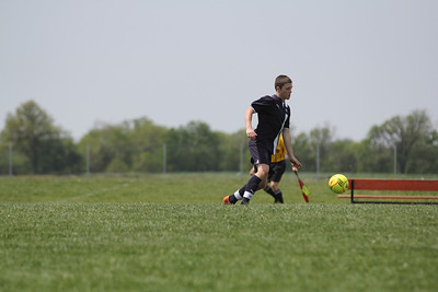 2012 Kickers-Boys U17 vs Valentis