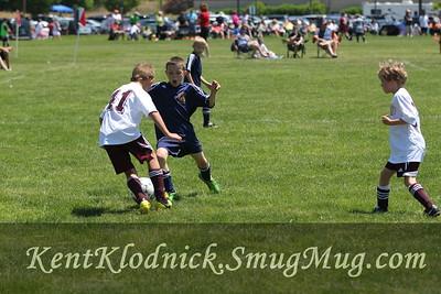 2014-05-25 RRSO U9 Boys vs Twinsburg 034