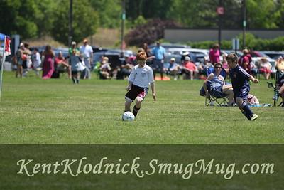 2014-05-25 RRSO U9 Boys vs Twinsburg 004