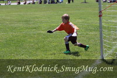 2014-05-25 RRSO U9 Boys vs Twinsburg 018