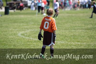 2014-05-25 RRSO U9 Boys vs Twinsburg 002