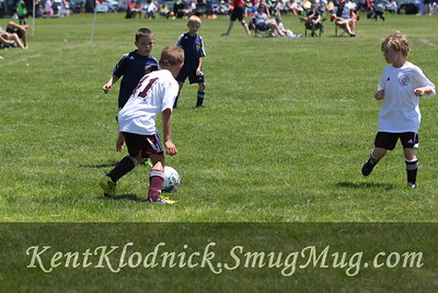 2014-05-25 RRSO U9 Boys vs Twinsburg 033