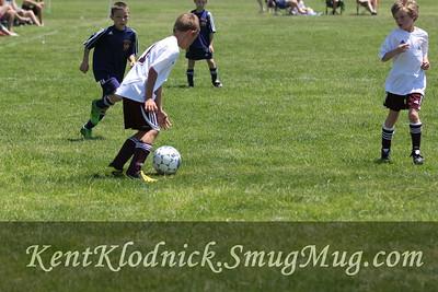 2014-05-25 RRSO U9 Boys vs Twinsburg 032