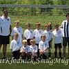 2014-05-25 RRSO U9 Boys vs Twinsburg 212