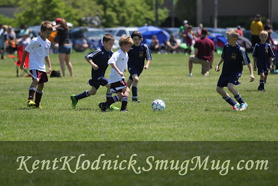 2014-05-25 RRSO U9 Boys vs Twinsburg 007