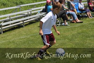 2014-05-25 RRSO U9 Boys vs Twinsburg 011