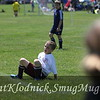2014-05-25 RRSO U9 Boys vs Twinsburg 152