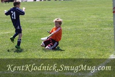 2014-05-25 RRSO U9 Boys vs Twinsburg 019