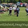 2014-05-25 RRSO U9 Boys vs Twinsburg 050