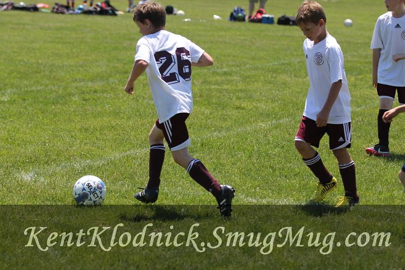 2014-05-25 RRSO U9 Boys vs Twinsburg 030