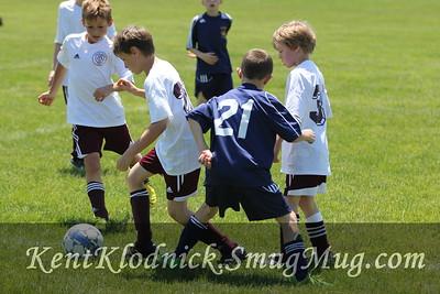 2014-05-25 RRSO U9 Boys vs Twinsburg 028