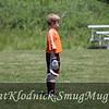2014-05-25 RRSO U9 Boys vs Twinsburg 001