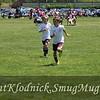 2014-05-25 RRSO U9 Boys vs Twinsburg 008
