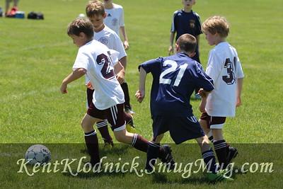 2014-05-25 RRSO U9 Boys vs Twinsburg 029