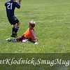 2014-05-25 RRSO U9 Boys vs Twinsburg 020