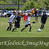 2014-05-25 RRSO U9 Boys vs Twinsburg 006