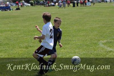 2014-05-25 RRSO U9 Boys vs Twinsburg 015