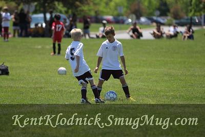 2014-05-25 RRSO U9 Boys vs Twinsburg 023