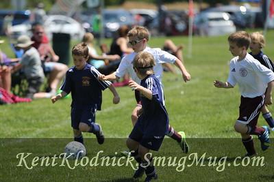 2014-05-25 RRSO U9 Boys vs Twinsburg 037