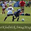 2014-05-25 RRSO U9 Boys vs Twinsburg 052