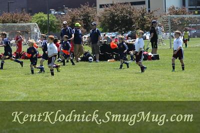 2014-05-25 RRSO U9 Boys vs Twinsburg 035