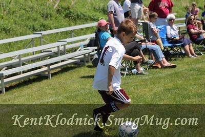 2014-05-25 RRSO U9 Boys vs Twinsburg 013