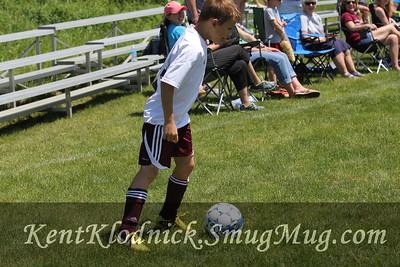 2014-05-25 RRSO U9 Boys vs Twinsburg 012
