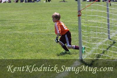 2014-05-25 RRSO U9 Boys vs Twinsburg 017