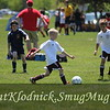 2014-05-25 RRSO U9 Boys vs Twinsburg 022