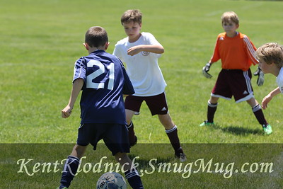 2014-05-25 RRSO U9 Boys vs Twinsburg 024