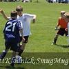 2014-05-25 RRSO U9 Boys vs Twinsburg 025