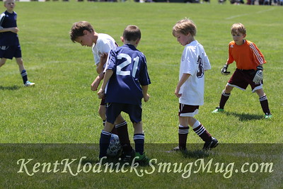 2014-05-25 RRSO U9 Boys vs Twinsburg 027