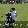 2014-05-25 RRSO U9 Boys vs Twinsburg 014
