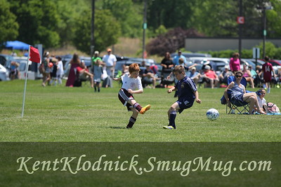 2014-05-25 RRSO U9 Boys vs Twinsburg 005
