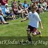 2014-05-25 RRSO U9 Boys vs Twinsburg 009