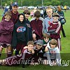 2007-06-01 Boys Soccer-KLO-YUH-HAT-LIV-FAR-NEW-PEA-COM