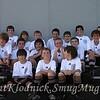 U13 Boys Fall '08 001