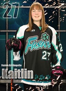 Kaitlin_Fusion