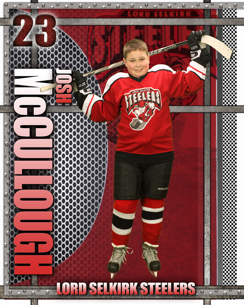 STEELERS McCullough-1