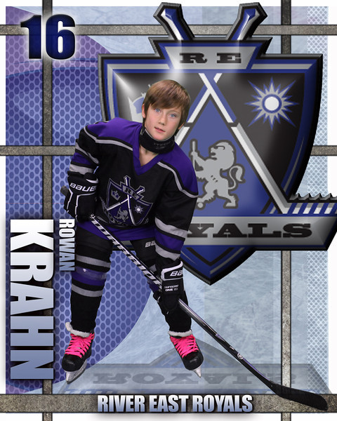 KRAHN2-RE ROYALS A1 card-1