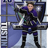 TUSTIN2-RE ROYALS A1 card-1
