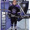 ANDRES-RE ROYALS A1 card-1