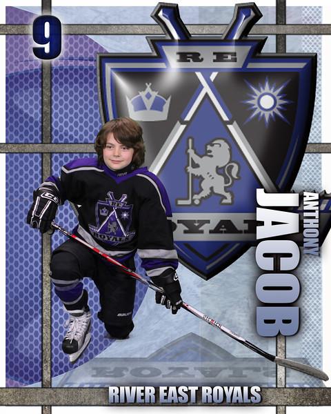 JACOB2-RE ROYALS A1 card-1