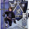 JACOB2-RE ROYALS A1 card-1